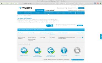 Hermes Sendungsverfolgung - Mozilla Firefox_002