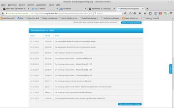 Hermes Sendungsverfolgung - Mozilla Firefox_003